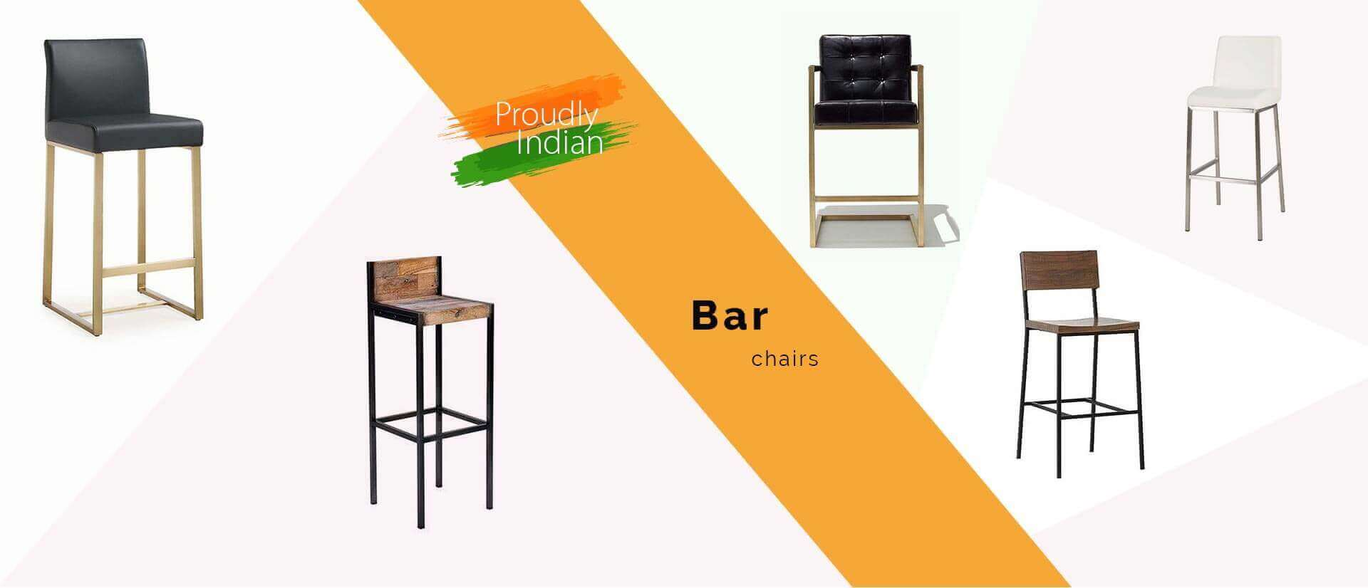 bar chairs Manufacturers in Bangalore