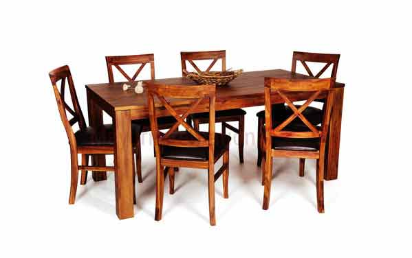 Dining Manufacturers in India