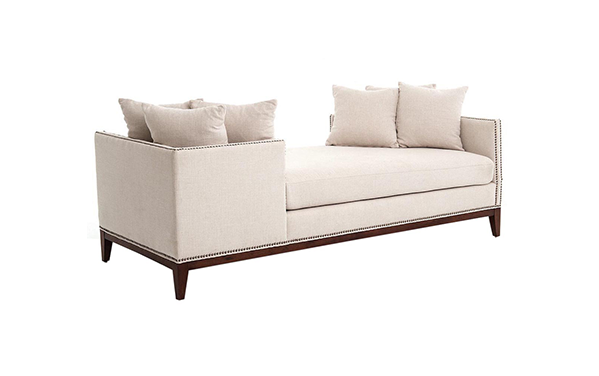 Sofa Manufacturers in India