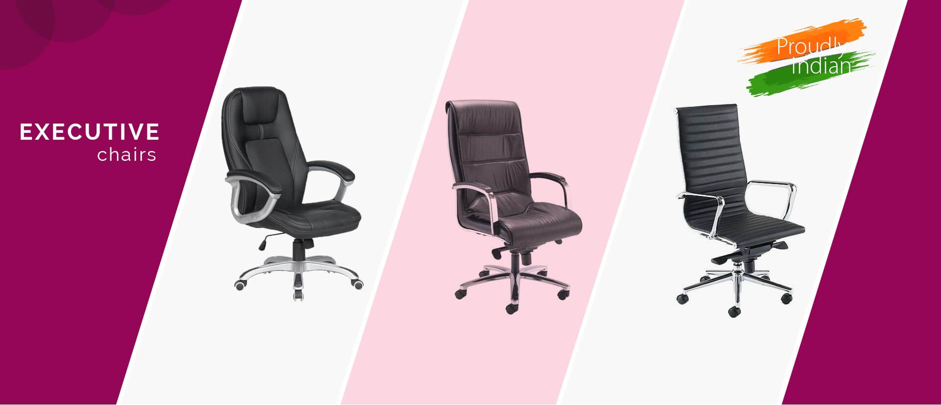 chairs Manufacturers in Bangalore