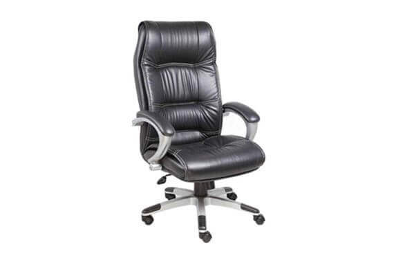 Executive chairs Manufacturers in India