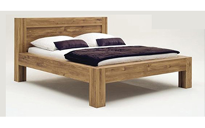 Bed Manufacturers in India