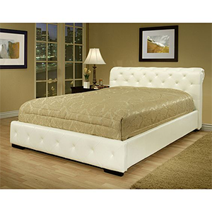 Upholstered bed manufacturers in Bangalore