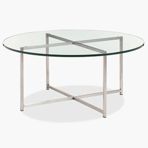 Coffee Table Manufacturers in India