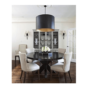 Dining Table Manufacturers in Bangalore