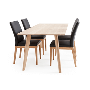 Dining Table Manufacturers in India