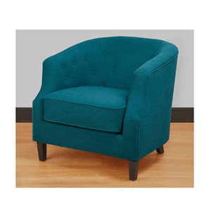 best hotel accent chairs manufacturers
