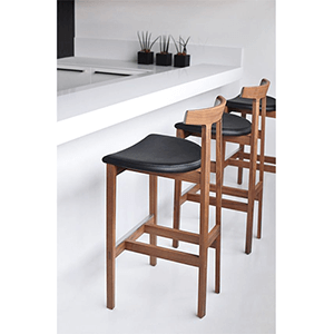 Wooden Bar stools Manufacturers