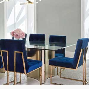 Metal Furniture Manufacturers in India