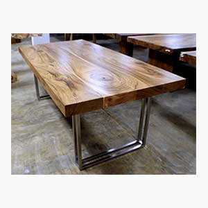 Table Base Manufacturers in India