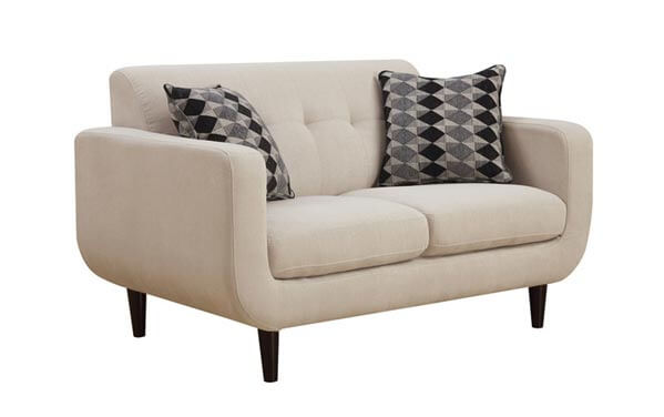 Leather Sofa Manufacturers in India