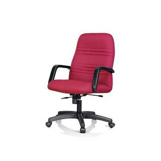 Chair Manufacturers in India