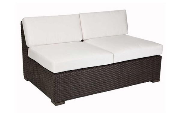 Out Door Sofa Manufacturers in India