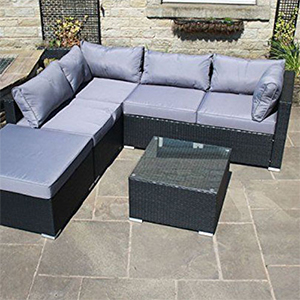 outdoor sofa manufacturers in bangalore