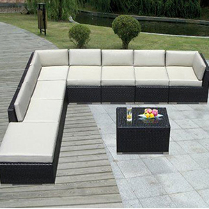 Out door Sofas