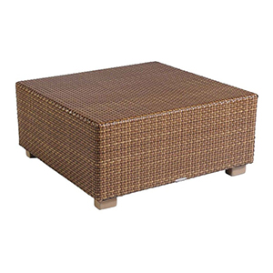 Best Outdoor table Manufacturers in Bangalore