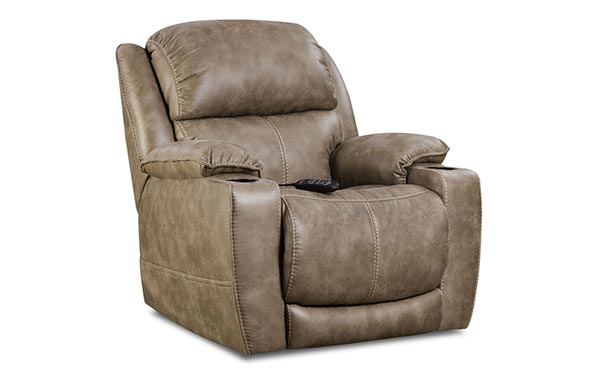 Recliner Sofa Manufacturers in India