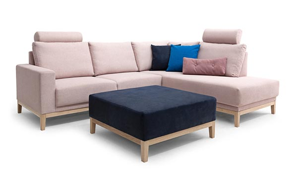 Sofa Set Manufacturers in India