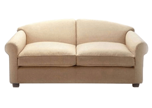 Two Seater Sofa manufactures in bangalore