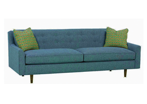 Commercial sofa