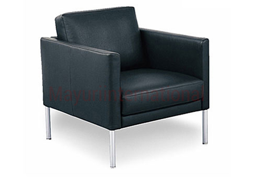 Commercial Sofa 1 Seater