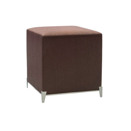 Poufs  manufacturers in bangalore