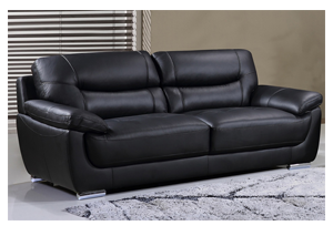 Pleasing Pure Leather Sofa Manufacturers In Bangalore Pure Leather Pabps2019 Chair Design Images Pabps2019Com