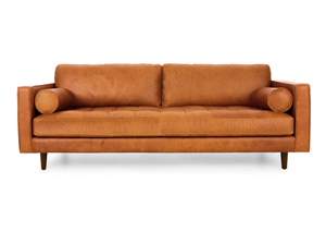 Pure leather sofa manufacturers in bangalore