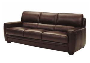 Strange Pure Leather Sofa Manufacturers In Bangalore Pure Leather Pabps2019 Chair Design Images Pabps2019Com
