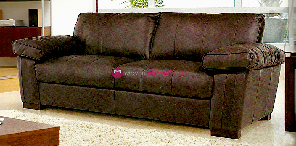 Sofa Marvelous
