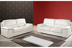 Groovy Pure Leather Sofa Manufacturers In Bangalore Pure Leather Pabps2019 Chair Design Images Pabps2019Com